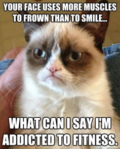 Grumpy-Cat-Is-Addicted-To-Fitness-Funny-Pic-243x300